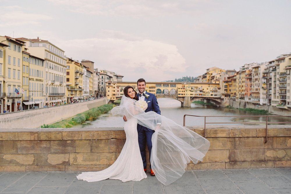 wedding-photographer-florence-vincigliata-tuscany_1093.jpg