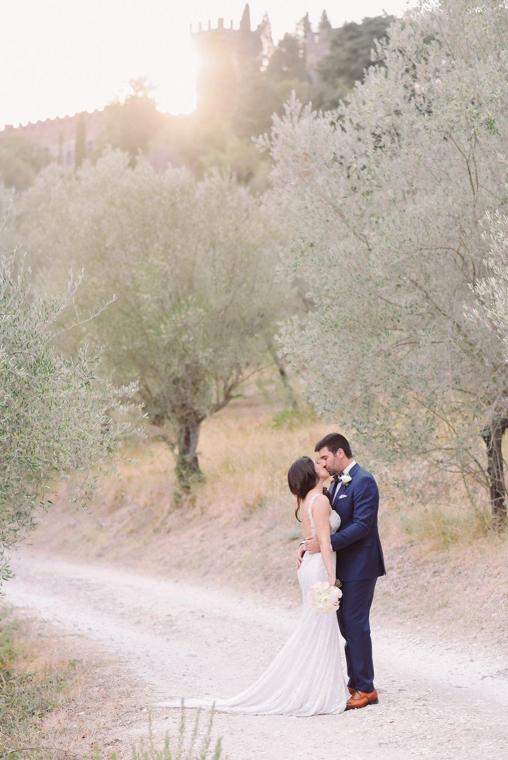 wedding-photographer-florence-vincigliata-tuscany_1102.jpg