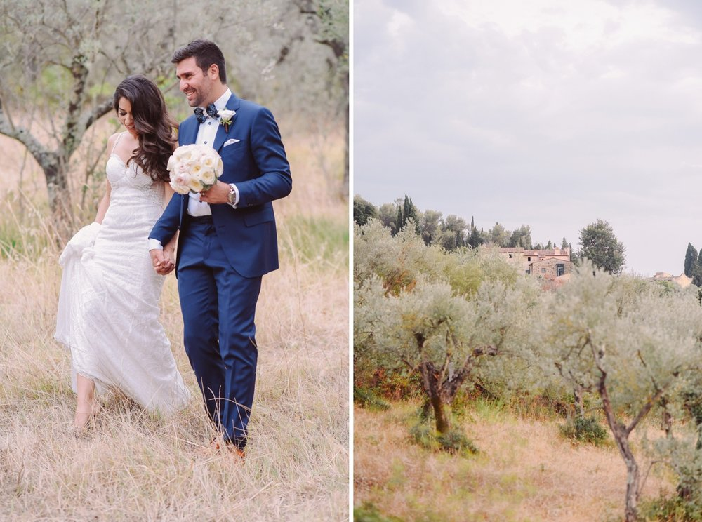 wedding-photographer-florence-vincigliata-tuscany_1110.jpg