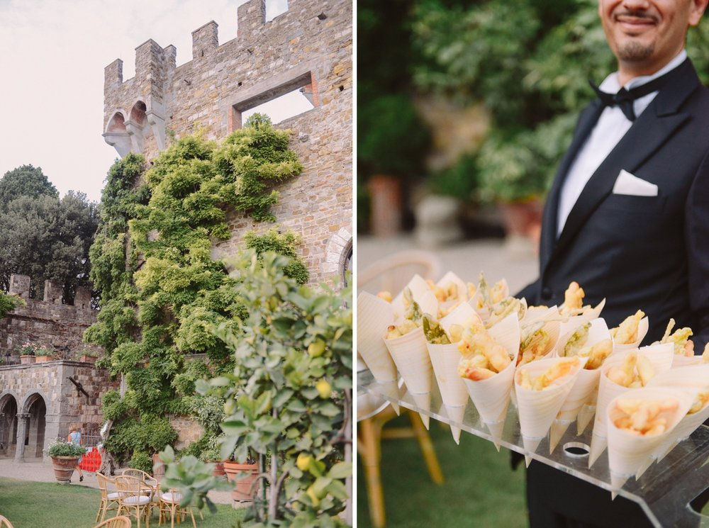 wedding-photographer-florence-vincigliata-tuscany_1115.jpg