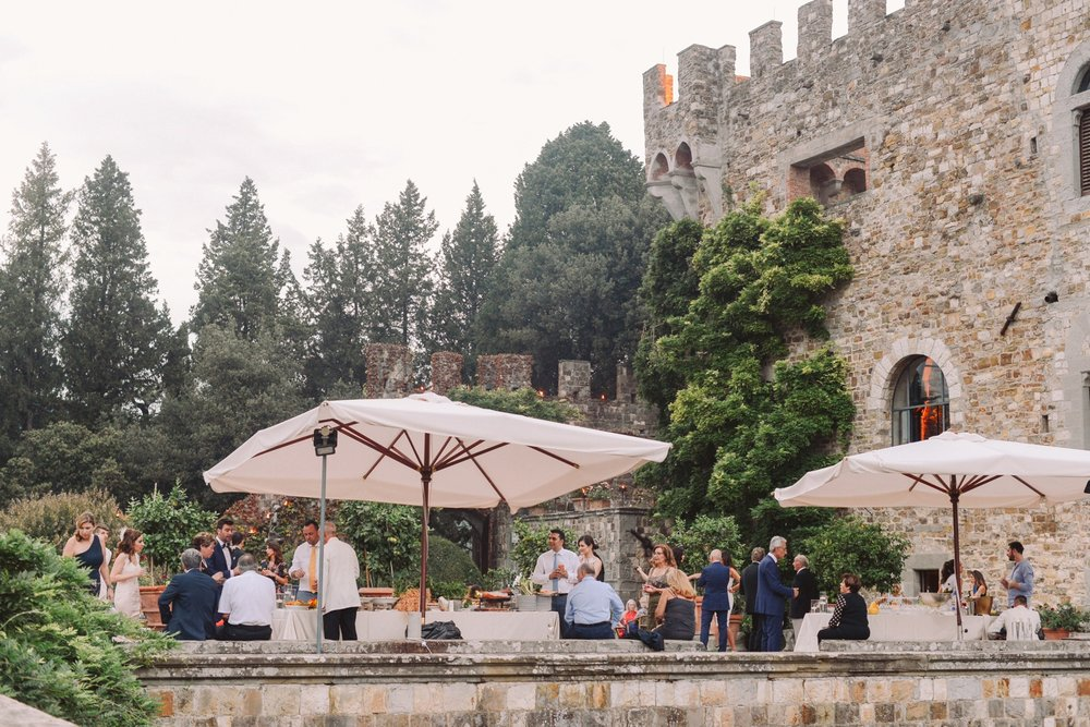 wedding-photographer-florence-vincigliata-tuscany_1117.jpg