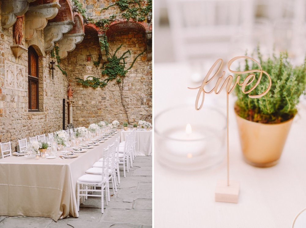 wedding-photographer-florence-vincigliata-tuscany_1124.jpg