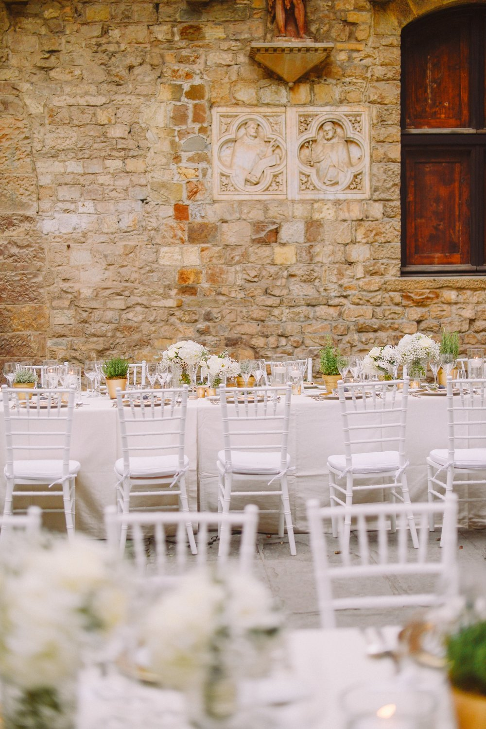 wedding-photographer-florence-vincigliata-tuscany_1128.jpg