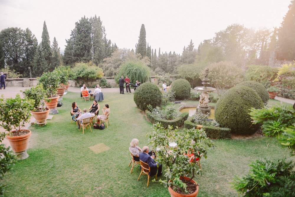 wedding-photographer-florence-vincigliata-tuscany_1134.jpg