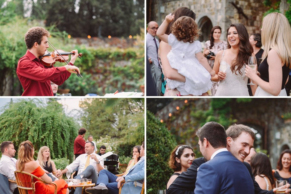 wedding-photographer-florence-vincigliata-tuscany_1138.jpg