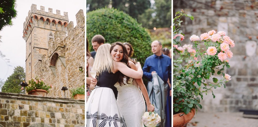 wedding-photographer-florence-vincigliata-tuscany_1144.jpg