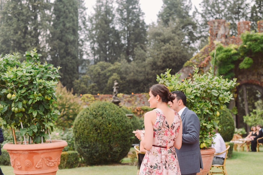 wedding-photographer-florence-vincigliata-tuscany_1146.jpg