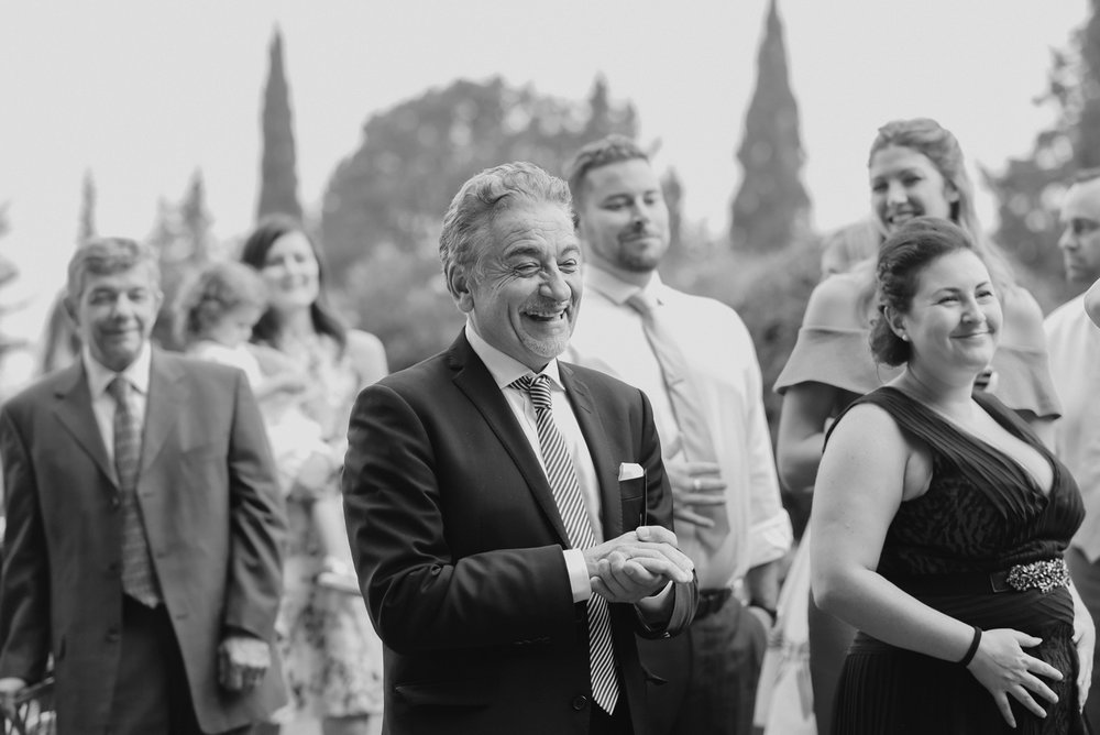 wedding-photographer-florence-vincigliata-tuscany_1152.jpg