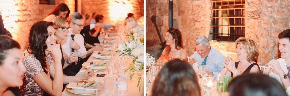 wedding-photographer-florence-vincigliata-tuscany_1156.jpg