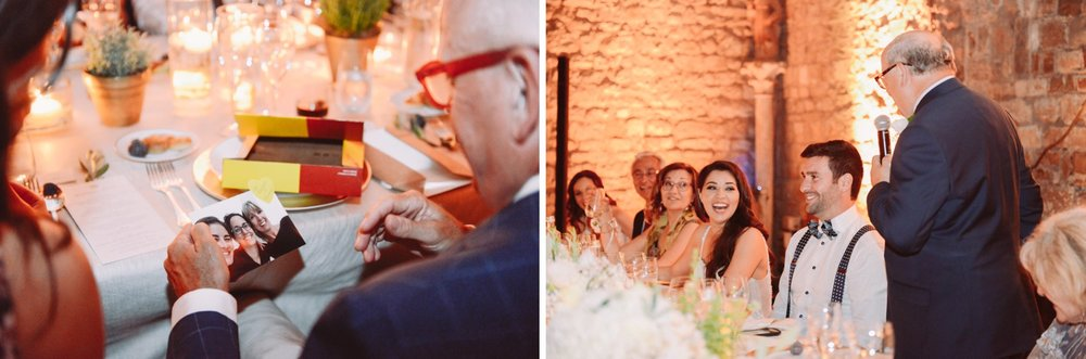 wedding-photographer-florence-vincigliata-tuscany_1160.jpg