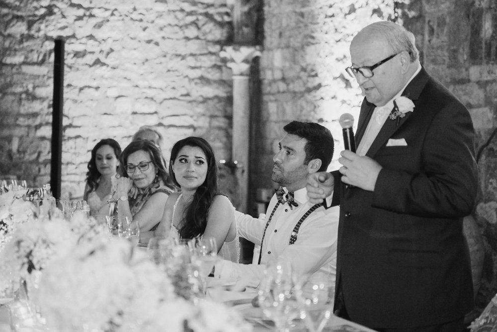 wedding-photographer-florence-vincigliata-tuscany_1161.jpg