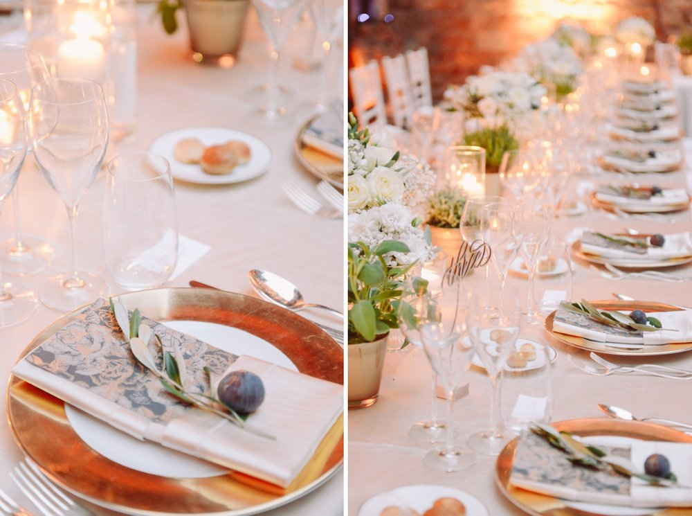 wedding-photographer-florence-vincigliata-tuscany_1162.jpg