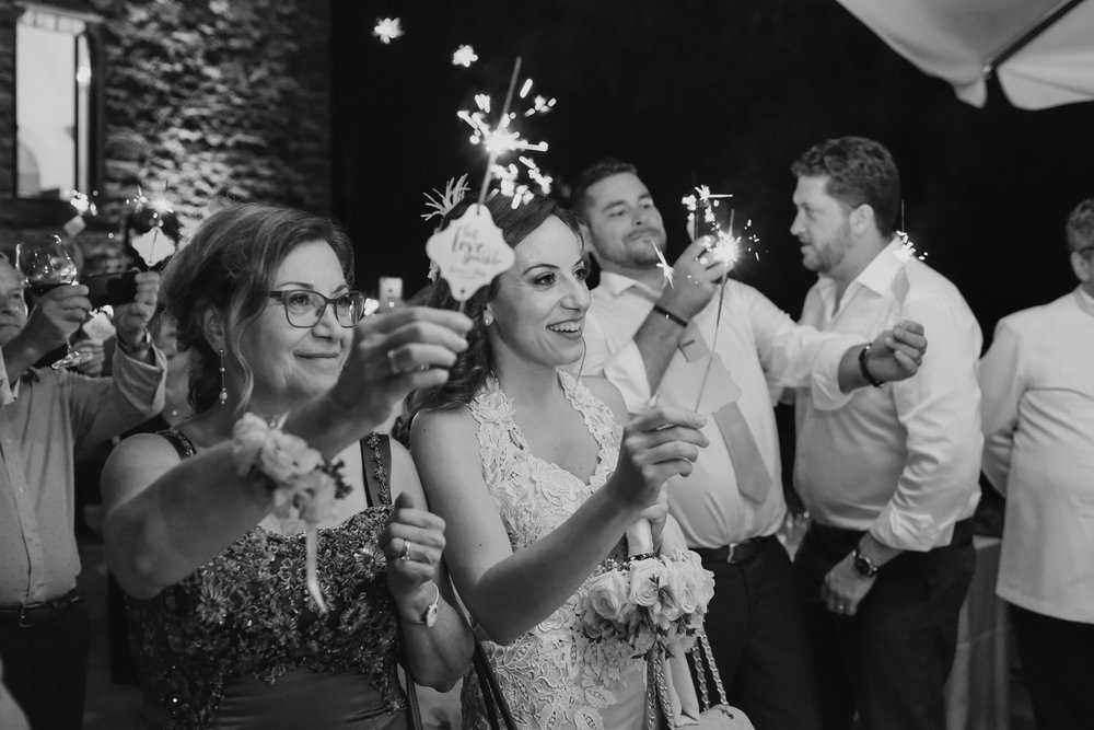 wedding-photographer-florence-vincigliata-tuscany_1169.jpg