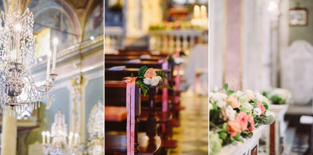 esedra-santo-stefano-matrimonio_0034.jpg