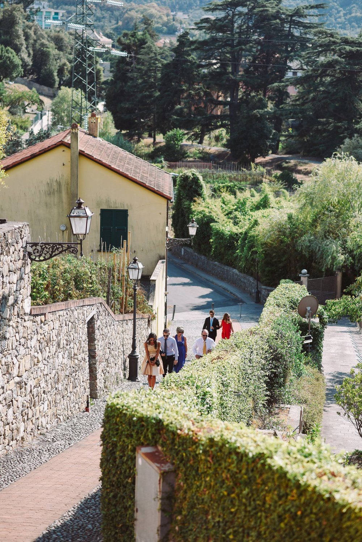 esedra-santo-stefano-matrimonio_0033.jpg