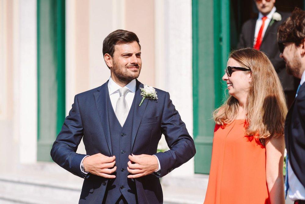 esedra-santo-stefano-matrimonio_0035.jpg