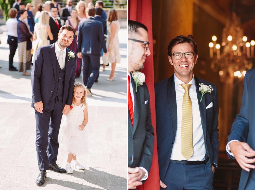 esedra-santo-stefano-matrimonio_0037.jpg
