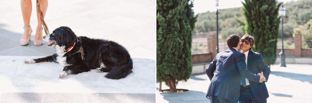 esedra-santo-stefano-matrimonio_0038.jpg