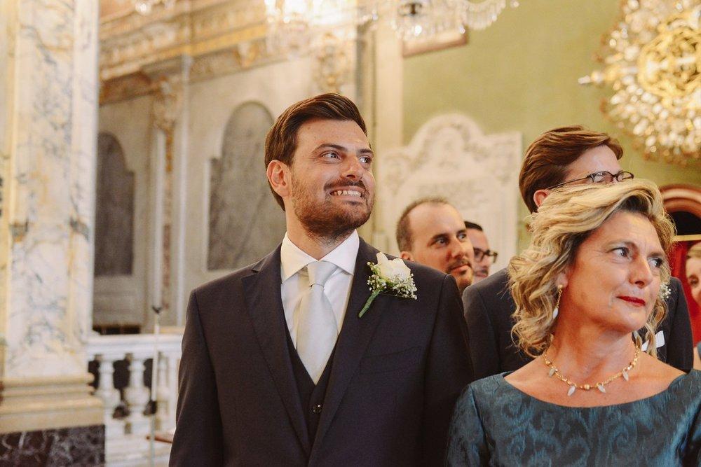 esedra-santo-stefano-matrimonio_0040.jpg