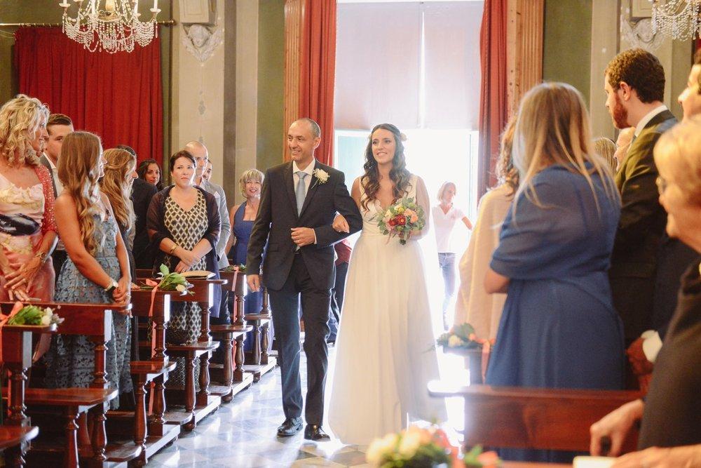 esedra-santo-stefano-matrimonio_0042.jpg
