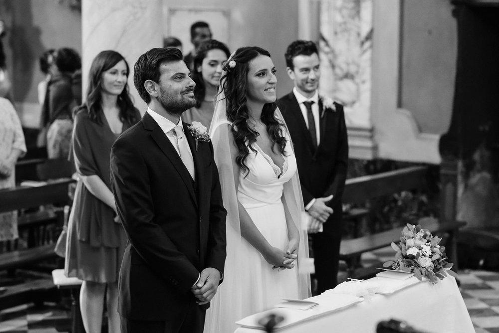 esedra-santo-stefano-matrimonio_0044.jpg