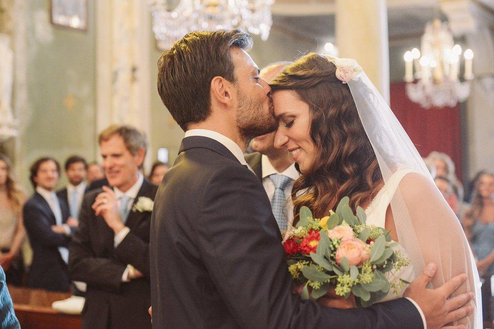 esedra-santo-stefano-matrimonio_0043.jpg
