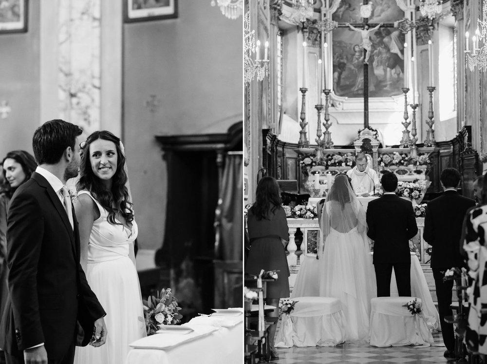 esedra-santo-stefano-matrimonio_0045.jpg