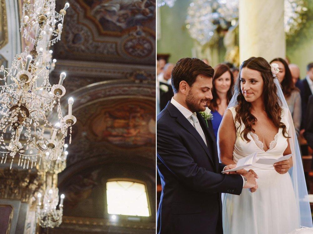 esedra-santo-stefano-matrimonio_0047.jpg