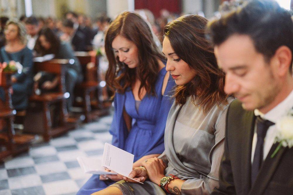 esedra-santo-stefano-matrimonio_0049.jpg