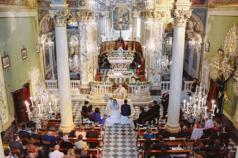 esedra-santo-stefano-matrimonio_0048.jpg