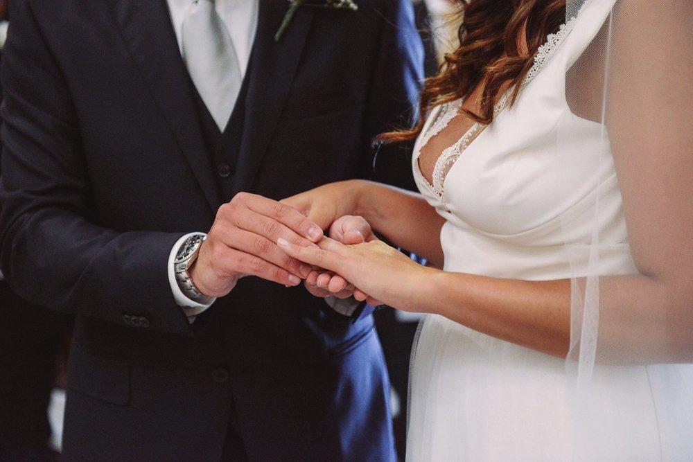 esedra-santo-stefano-matrimonio_0050.jpg