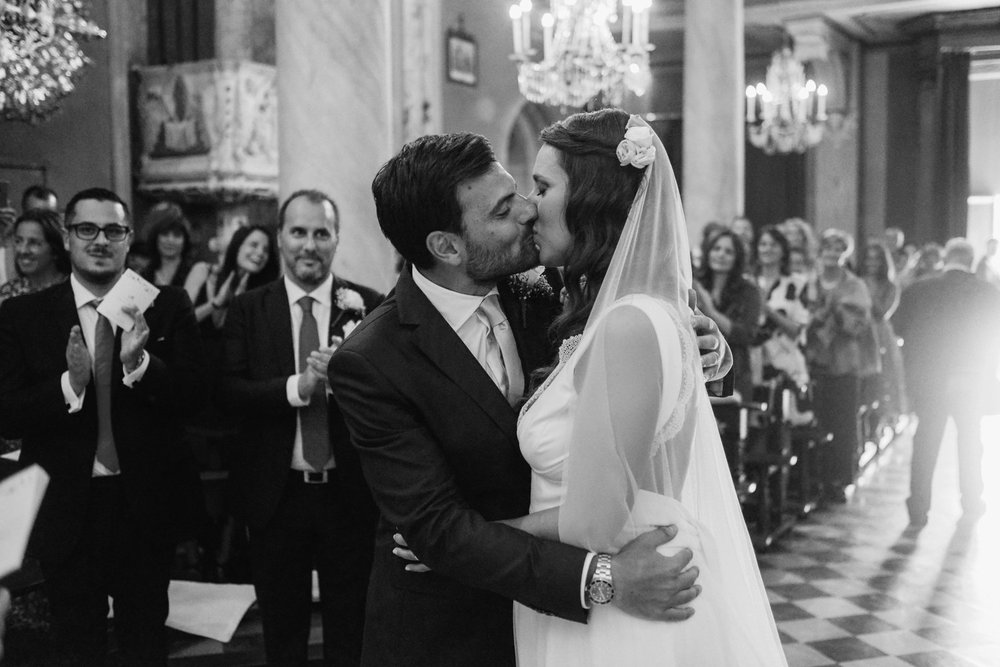 esedra-santo-stefano-matrimonio_0051.jpg