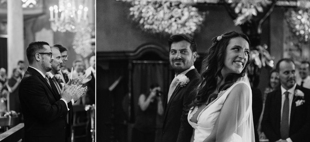 esedra-santo-stefano-matrimonio_0052.jpg