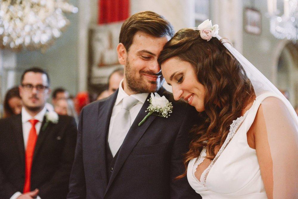 esedra-santo-stefano-matrimonio_0053.jpg