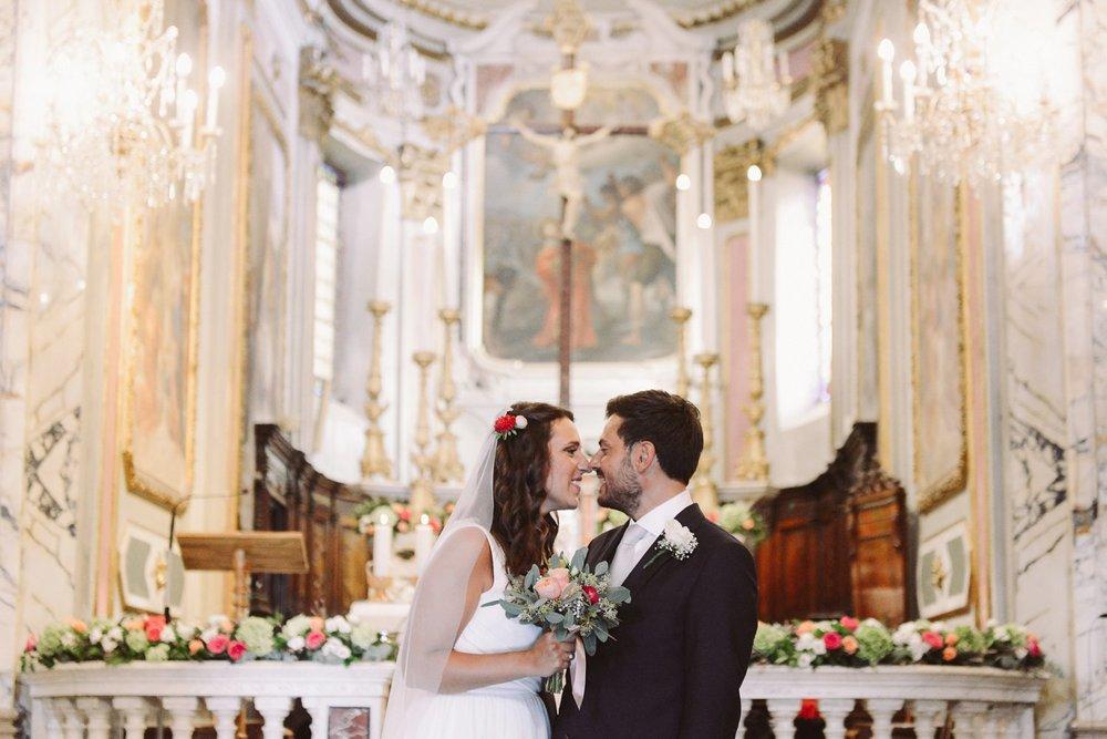 esedra-santo-stefano-matrimonio_0054.jpg