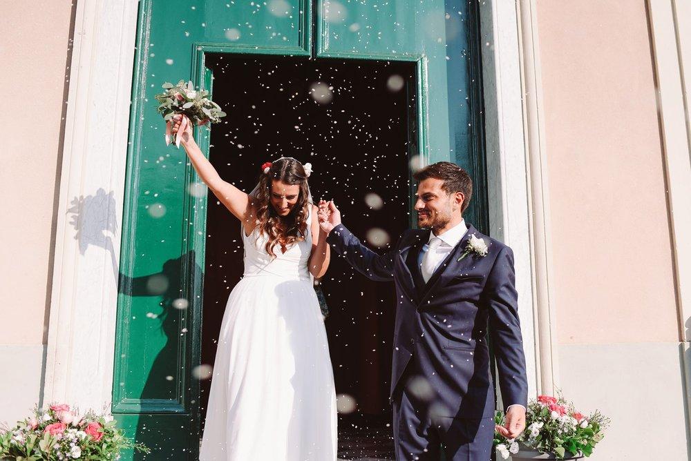 esedra-santo-stefano-matrimonio_0055.jpg
