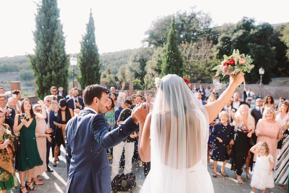 esedra-santo-stefano-matrimonio_0056.jpg