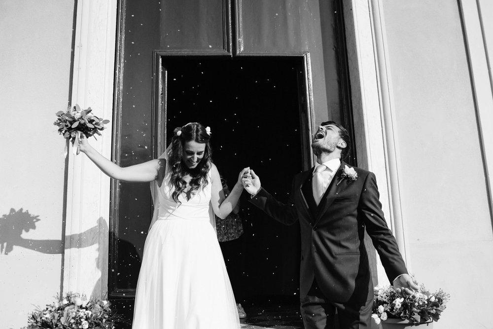 esedra-santo-stefano-matrimonio_0057.jpg