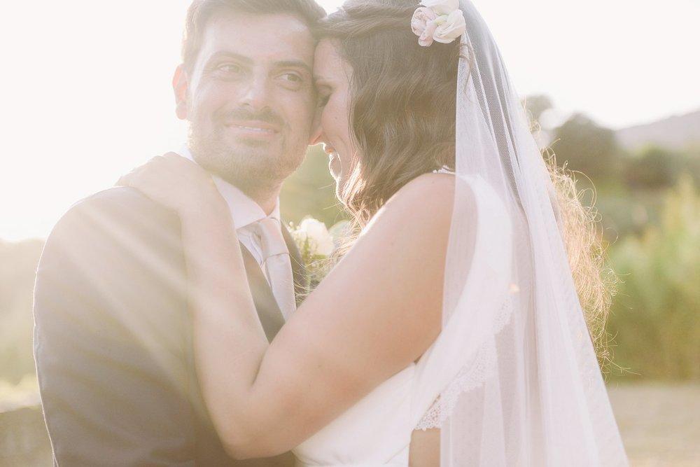 esedra-santo-stefano-matrimonio_0064.jpg