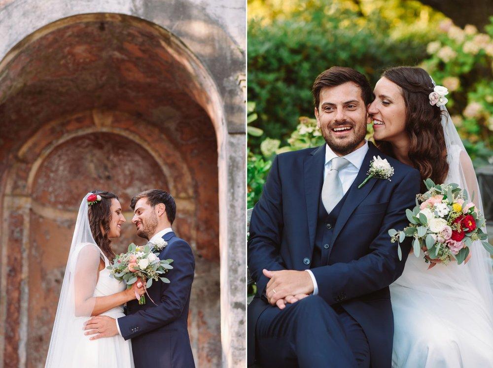 esedra-santo-stefano-matrimonio_0065.jpg