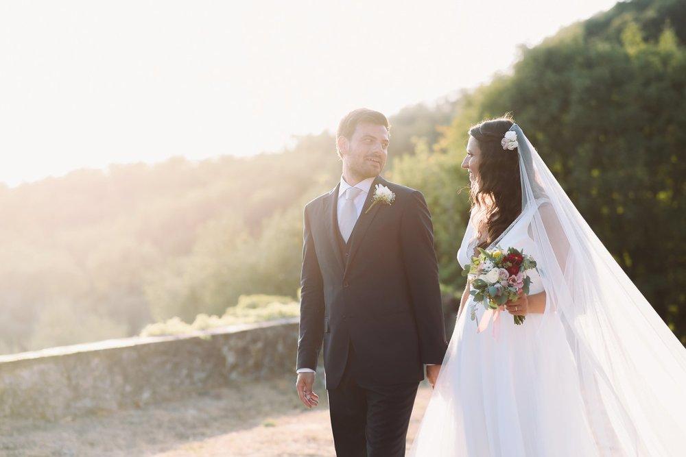esedra-santo-stefano-matrimonio_0067.jpg