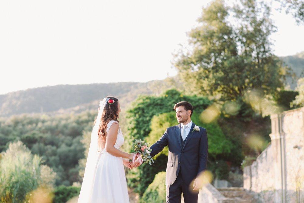 esedra-santo-stefano-matrimonio_0068.jpg