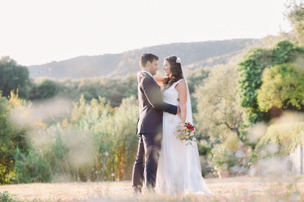 esedra-santo-stefano-matrimonio_0069.jpg