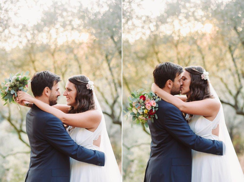esedra-santo-stefano-matrimonio_0072.jpg