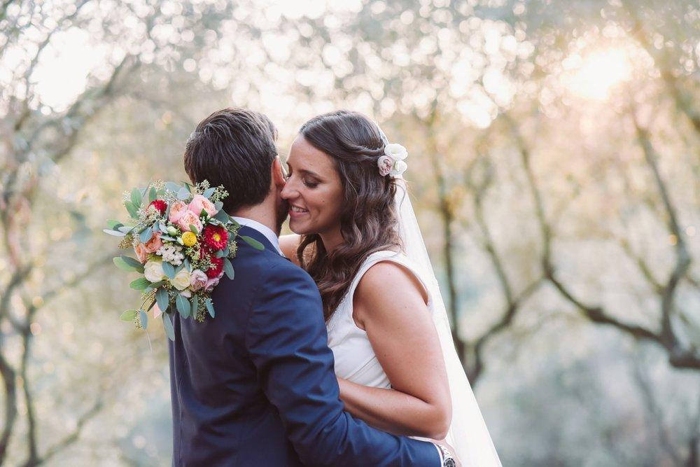 esedra-santo-stefano-matrimonio_0074.jpg