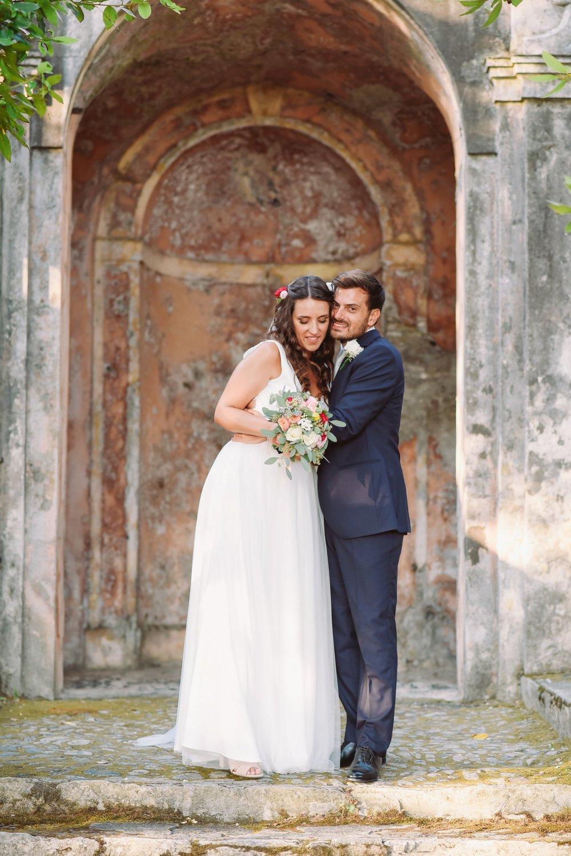 esedra-santo-stefano-matrimonio_0073.jpg