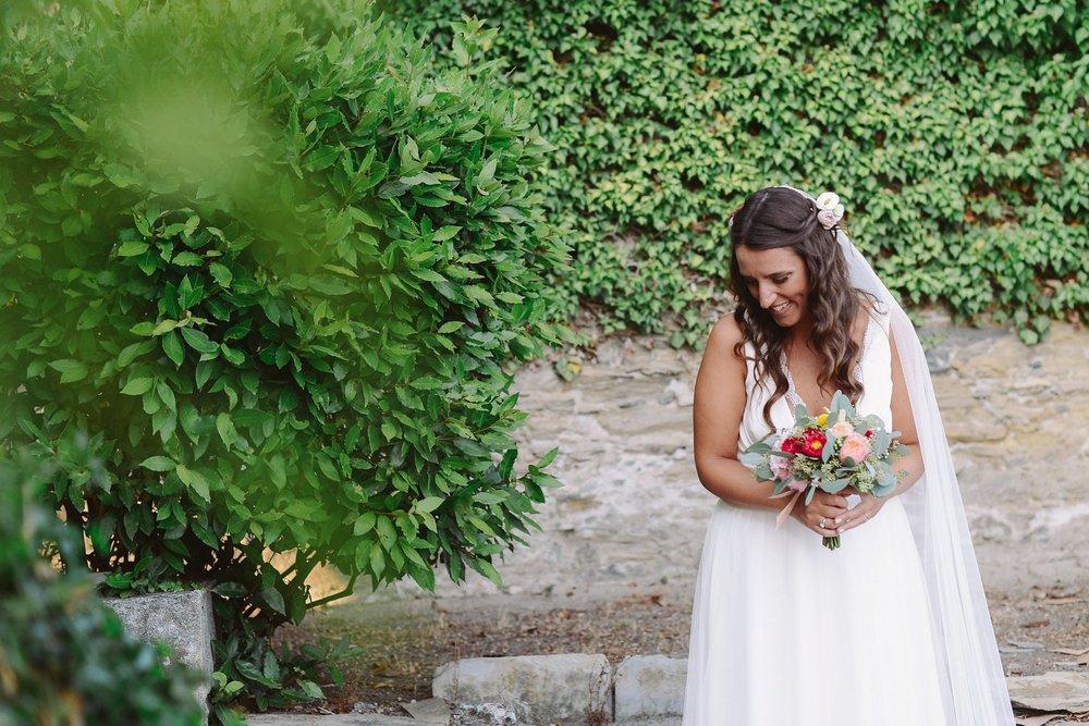 esedra-santo-stefano-matrimonio_0077.jpg