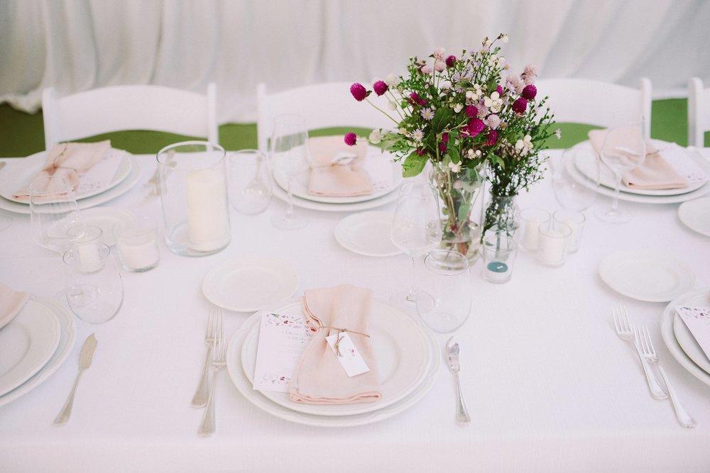 esedra-santo-stefano-matrimonio_0086.jpg