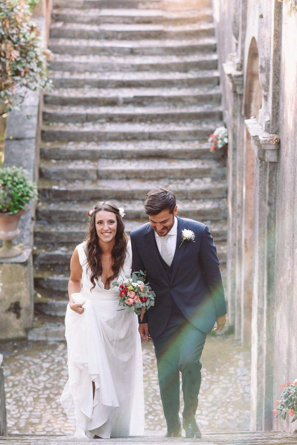esedra-santo-stefano-matrimonio_0089.jpg