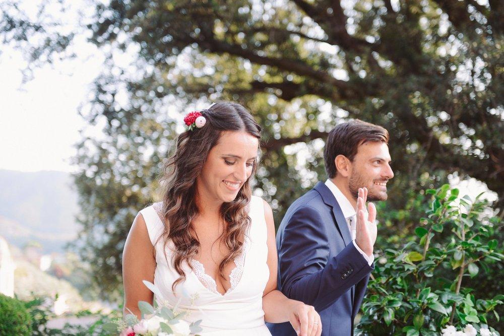 esedra-santo-stefano-matrimonio_0091.jpg